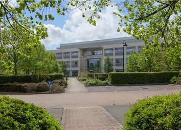 Thumbnail Office to let in Building 2700, John Smith Drive, Oxford, Oxfordshire