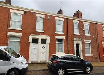 Thumbnail 3 bed property for sale in St Davids Road, Preston