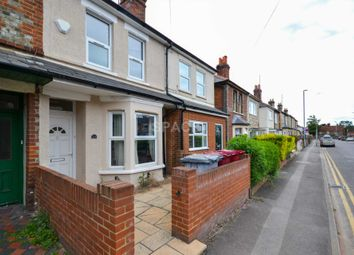 Thumbnail Room to rent in Briants Avenue, Caversham, Reading