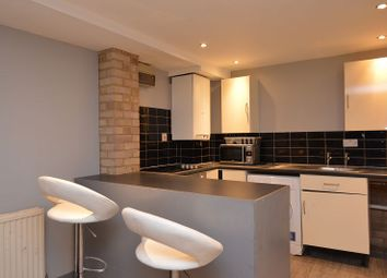 Thumbnail 2 bedroom property to rent in Downshire Mews, Finchampstead
