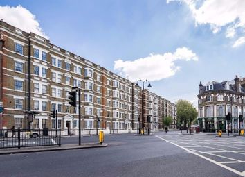Thumbnail 2 bed flat to rent in Camden, Royal College Street, London