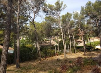 Thumbnail Land for sale in 83320, Carqueiranne, Fr