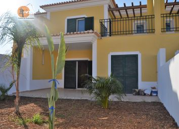 Thumbnail 3 bed detached house for sale in Algoz E Tunes, Algoz E Tunes, Silves