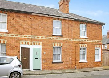 Thumbnail 2 bed cottage for sale in West Dean, Maidenhead, Berkshire