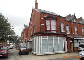 Thumbnail Office for sale in 1 Lowthian Road, Hartlepool