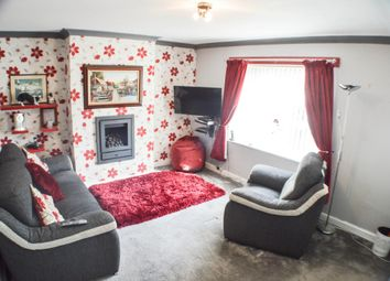Thumbnail 3 bed end terrace house for sale in Riding Terrace, Mickley