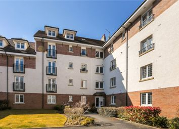 3 bed flat for sale in Flat 1/2, Chesterfield Gardens, Kelvindale, Glasgow G12