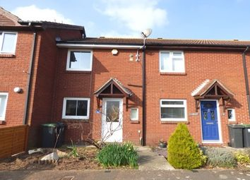 Thumbnail 3 bed property to rent in Cheriton Road, Gosport