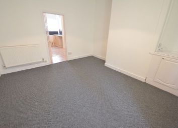 Thumbnail 2 bed terraced house to rent in Frederick Street, Oswaldtwistle, Accrington