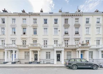 Thumbnail 2 bed flat for sale in Gloucester Street, London