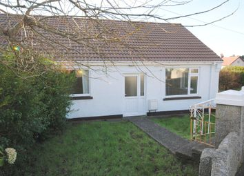 Thumbnail 2 bed bungalow for sale in Greeba Drive, Onchan, Isle Of Man