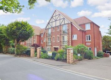 1 bed flat for sale in Albany Ct, Polsham Park, Paignton - TQ3