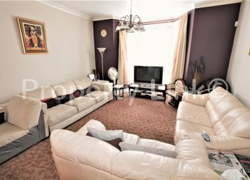 Thumbnail 4 bedroom property for sale in Wanstead Park Road, Cranbrook, Ilford