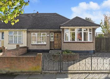 Thumbnail 2 bed semi-detached bungalow for sale in Oregon Square, Orpington, Kent