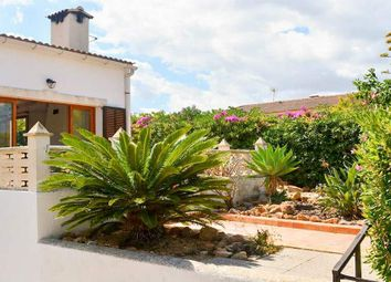 Thumbnail 2 bed villa for sale in 07579 Colonia De Sant Pere, Illes Balears, Spain