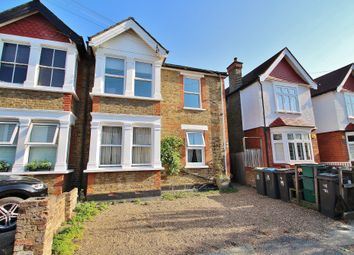 2 bed maisonette for sale in Broomfield Road, Surbiton KT5