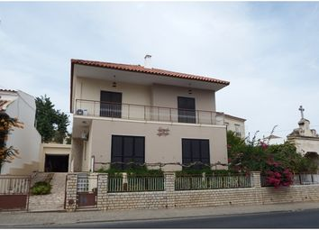 Thumbnail 4 bed town house for sale in Tavira (Santa Maria E Santiago), Tavira, East Algarve, Portugal