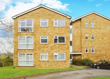 Thumbnail 3 bed flat for sale in North Lodge, Vallance Road, London