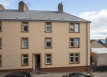 Thumbnail 2 bedroom flat for sale in Wolseley Street, Dundee