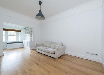 Thumbnail 1 bedroom terraced house for sale in Dulwich Mews, East Dulwich Road, East Dulwich
