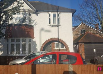 6 bed semi-detached house to rent in Maple Road, Surbiton KT6