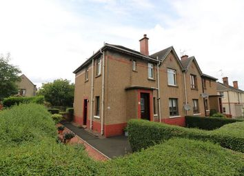 Thumbnail 3 bed cottage to rent in Berryknowes Road, Cardonald, Glasgow
