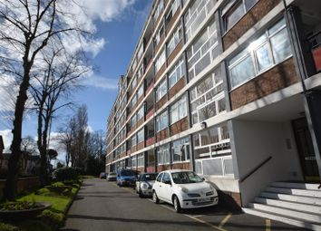 Thumbnail 1 bedroom flat for sale in Wilford Lane, West Bridgford, Nottingham