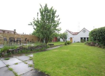 Thumbnail 4 bed terraced house for sale in Hawkhill Road, Kincardine, Alloa, Fife
