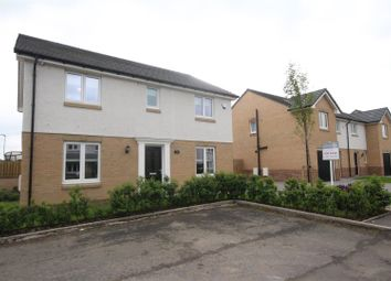 4 bed property for sale in Panther Drive, Uddingston, Glasgow G71