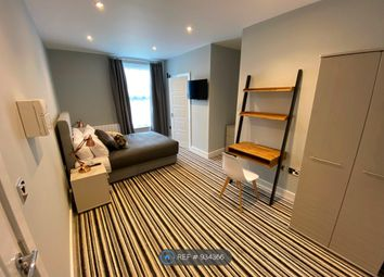 Thumbnail Room to rent in Unthank Road, Norwich
