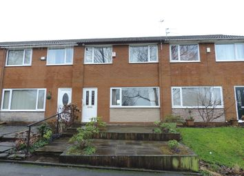 3 bed town house for sale in Percival Walk, Royton, Oldham OL2