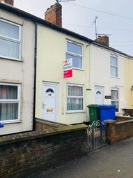 2 bed terraced house to rent in Freiston Road, Boston PE21