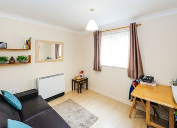 1 bed flat for sale in Mannheim Quay, Maritime Quarter, Swansea SA1