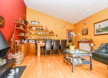 Thumbnail 4 bed apartment for sale in Camí Rec D'andorra, Ad500 Andorra La Vella, Andorra