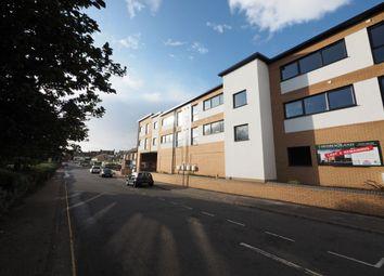 Thumbnail 2 bed flat to rent in Dock Tavern Lane, Gorleston, Great Yarmouth