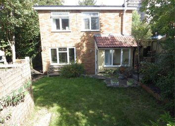 Thumbnail 3 bed detached house for sale in School Road, Brislington, Bristol