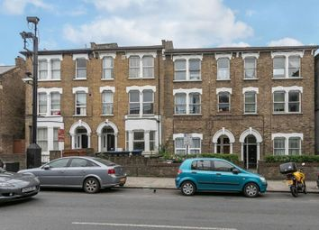 Thumbnail 2 bed flat for sale in High Street, Harlesden, London, Brent