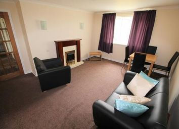 Thumbnail 2 bed flat to rent in 15 Auldearn Gardens, Aberdeen
