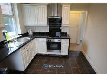 Thumbnail 3 bed semi-detached house to rent in Musgrave Drive, Sheffield