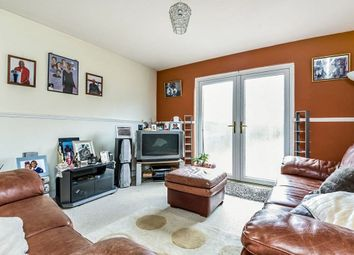 Thumbnail 4 bed end terrace house for sale in Canterbury Place, London