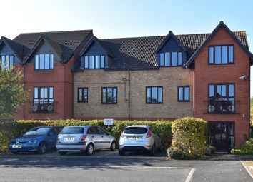 2 bed flat for sale in Kingfisher Court, Woodfield Road, Droitwich, Worcestershire WR9