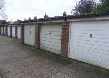 Thumbnail Property to rent in Trewsbury Road, Sydenham, London
