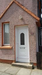 Thumbnail 3 bed flat to rent in White Street, Whitburn, Bathgate