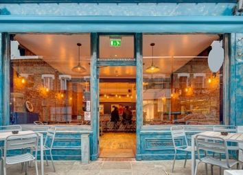 Pub/bar to let in Devonshire Road, London W4