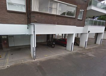 Thumbnail Parking/garage to rent in Linksway Off Holders Hill Road, Hendon