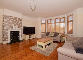 2 bed maisonette for sale in Woodcote Mews, Wallington, Surrey SM6