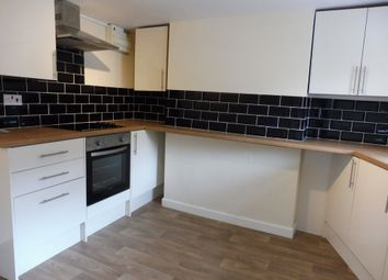 Thumbnail 4 bed link-detached house to rent in Thames Street, Louth