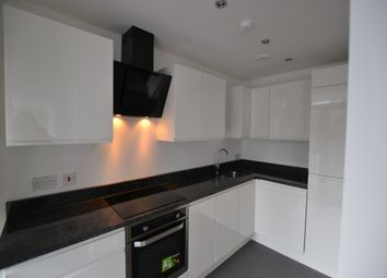 Thumbnail 2 bed flat to rent in Belem Close, Sefton Park, Liverpool