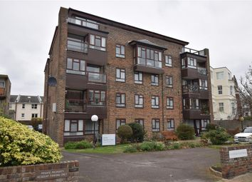 Thumbnail 1 bed flat for sale in Eastern Villas Road, Southsea, Hampshire