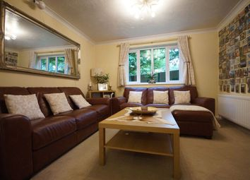 1 bed flat for sale in Waterloo Rise, Reading RG2